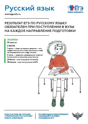 02russkiy_yazyk.png
