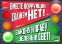 2.Жолнин Роман 17 лет г.Нижний Новгород.jpeg