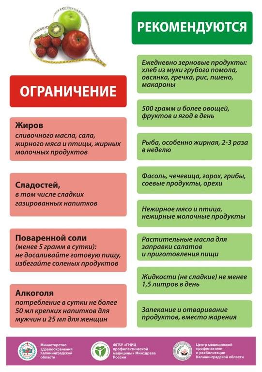 Здоровое_питание2.jpg