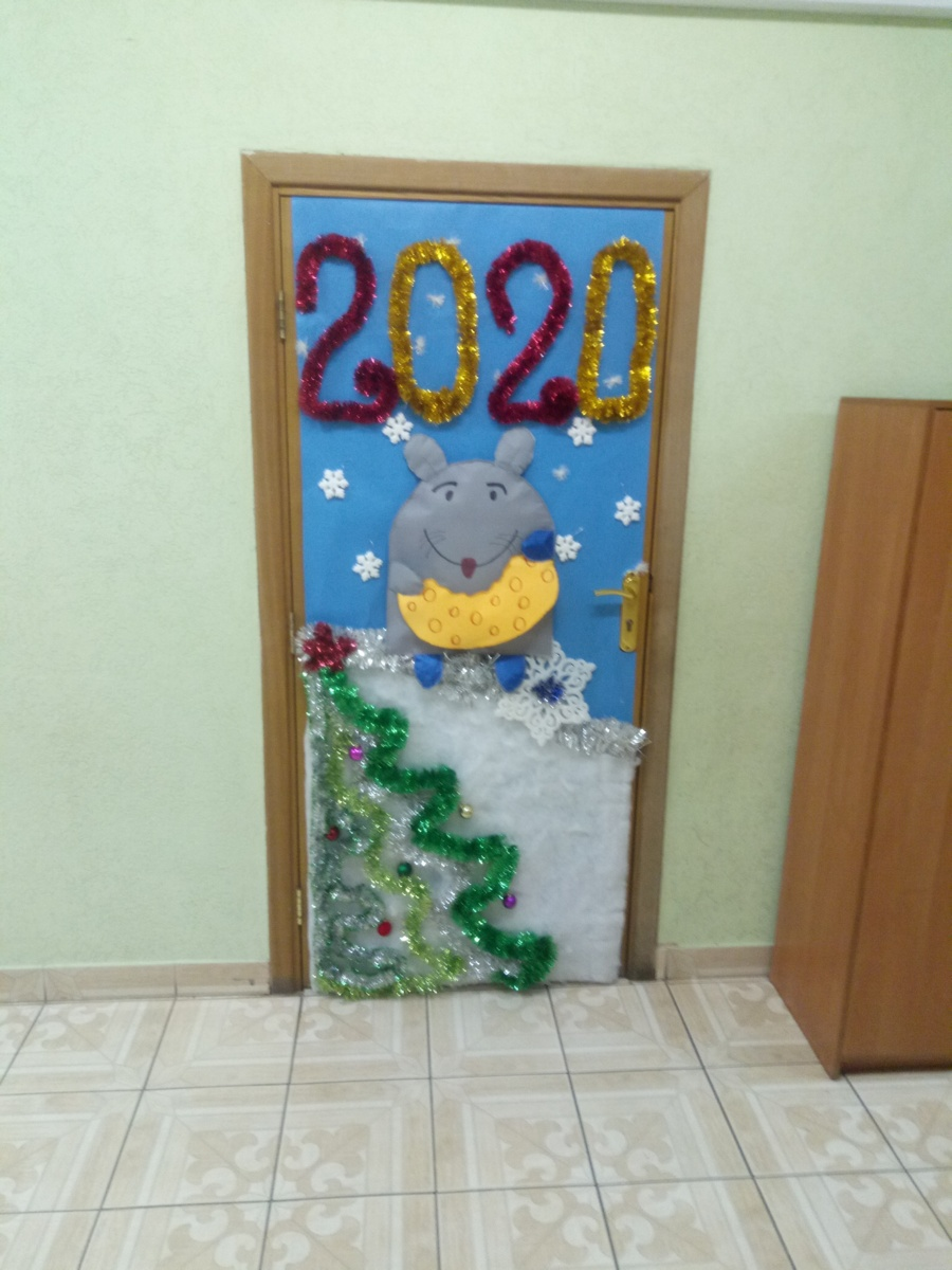 news-20200117-03-05.jpg