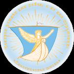 Logo of Moodle МБОУ «Классическая школа» г. Гурьевска